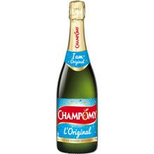 Champomy Sparkling Apple Juice