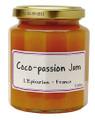 L'Épicurien Coco Passion Jam
