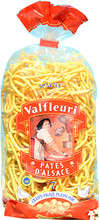 Val Fleuri Spaetzle