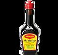 Maggi Arôme