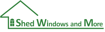 Shed Windows and More, Inc.