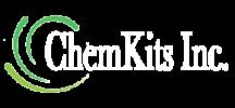 Chemkits Inc.