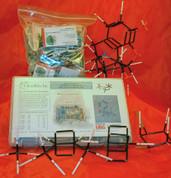 Organic Chemistry Classroom Bundle