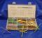 Instructor's General Chemistry Kit
