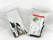AP Organic Chemistry Mini-Kit