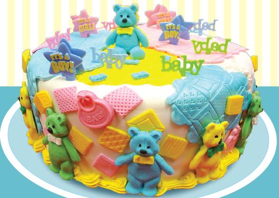 baby-cake-product.jpg