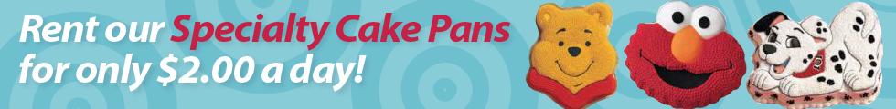 cake-pan-rental.jpg