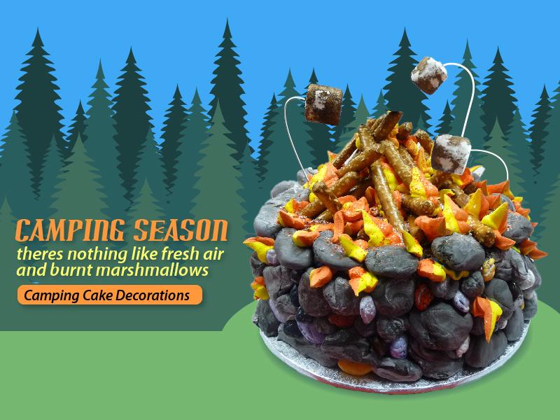 campfire-cake-fb.jpg