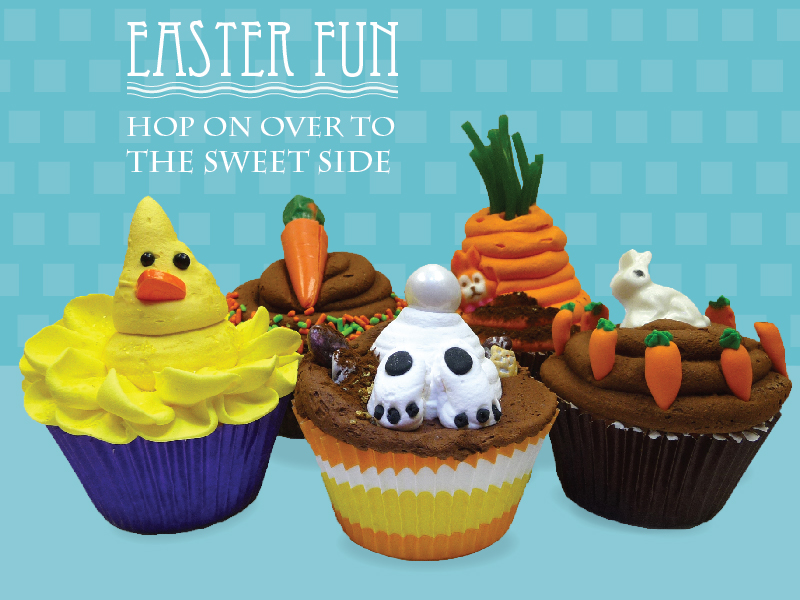 easter-cupcakes-for-pos.jpg