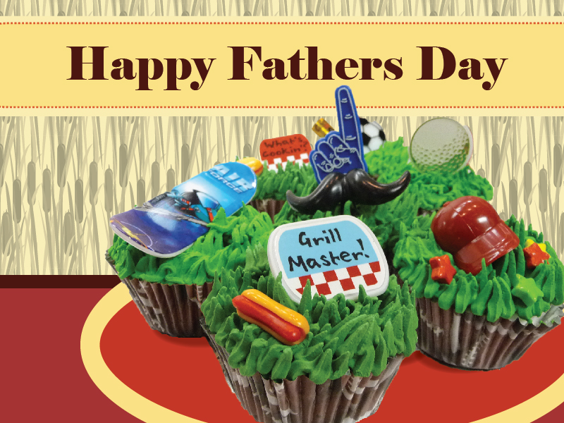 fathers-day-slider-comp.jpg