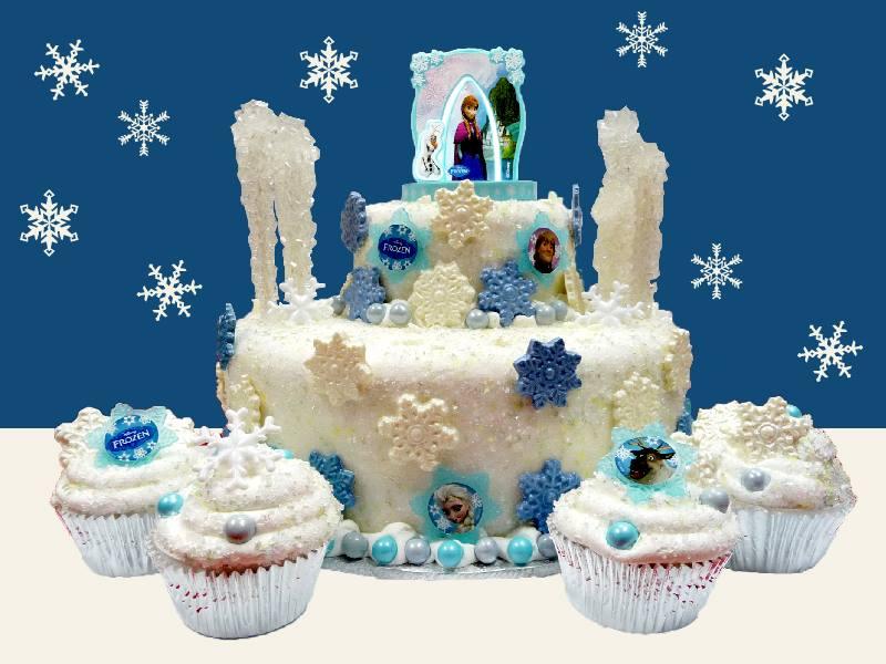 frozen-cake-1.jpg