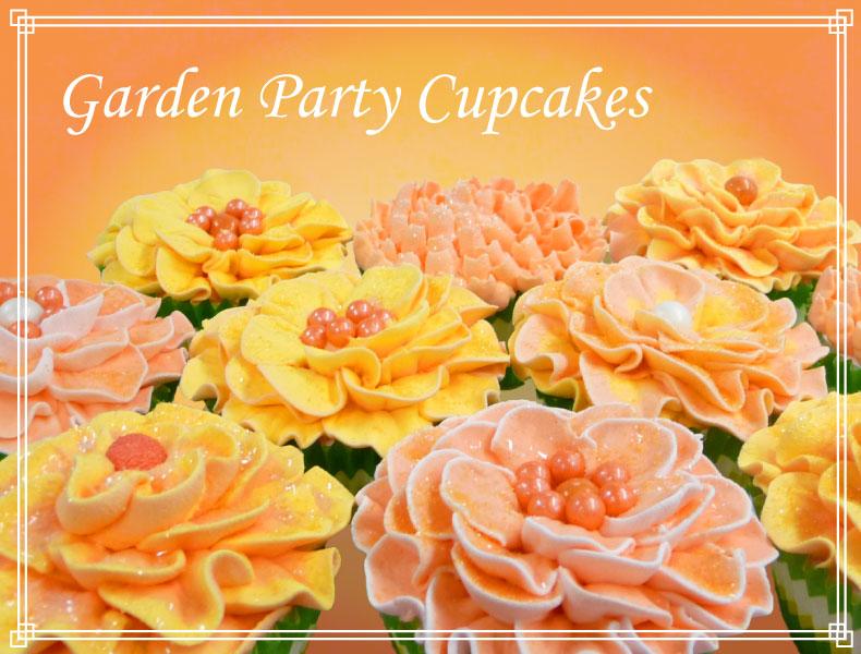 garden-party-cupcakes-front-computer.jpg