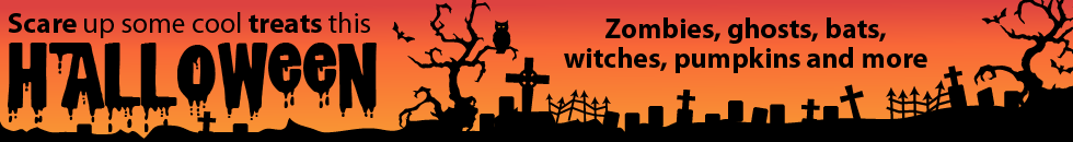 halloween-png.png
