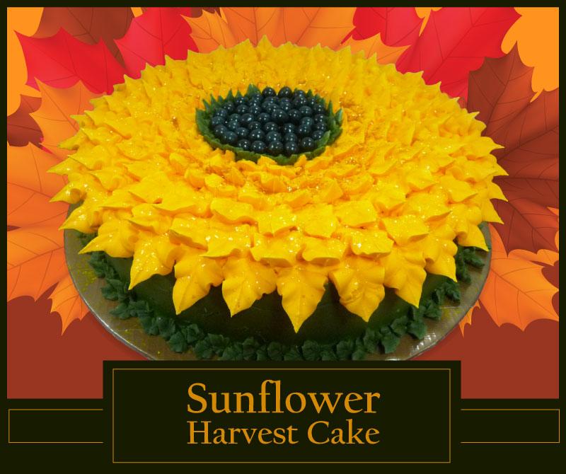 harvest-sunflower-cake.jpg