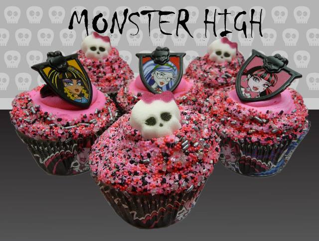 monster-high-cupcakes.jpg