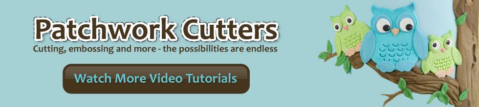 patchwork-cutters3.jpg