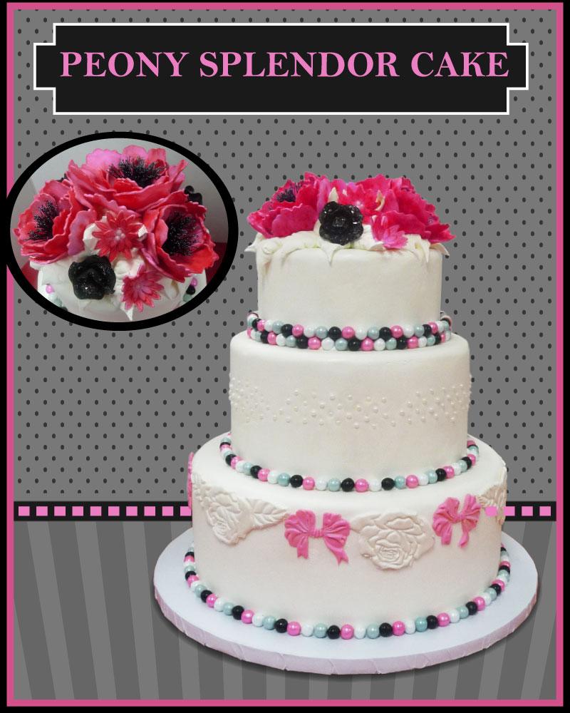 peony-topped-cake.jpg