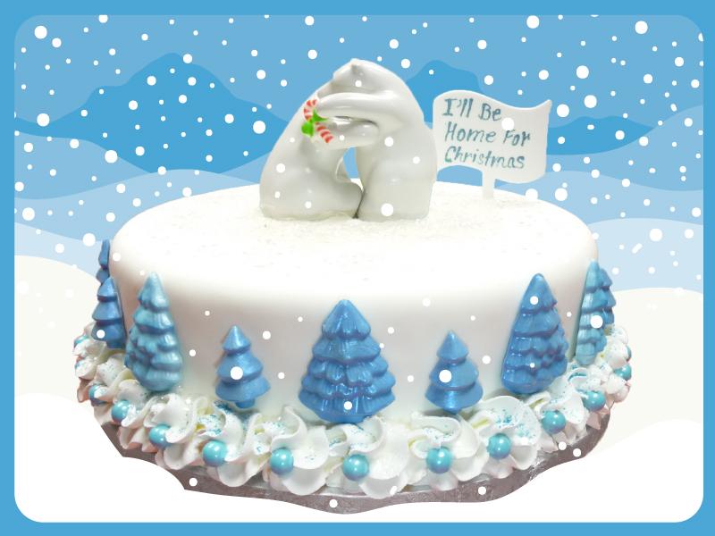 polar-bear-cake.jpg