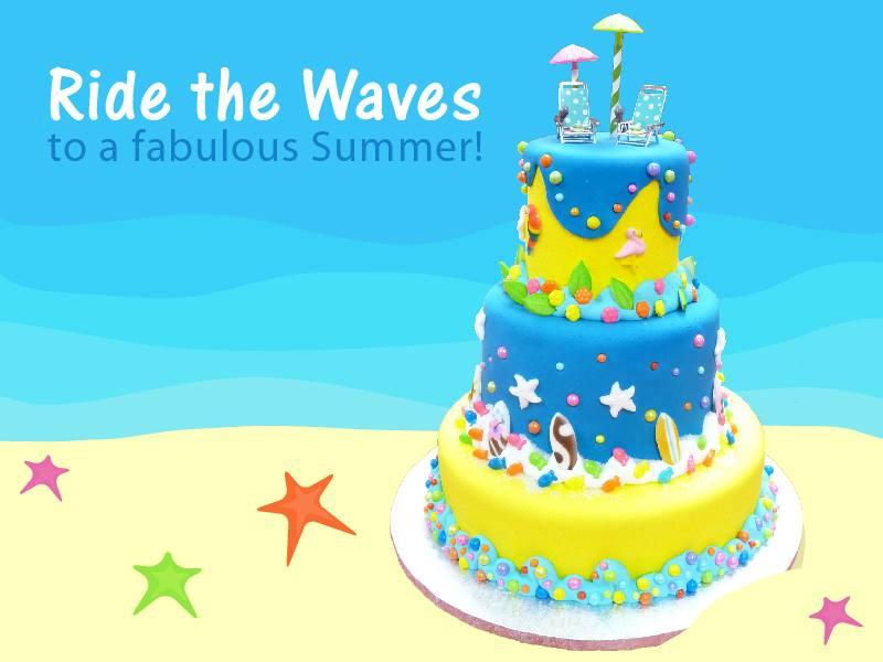 ride-the-waves-summer-cake.jpg