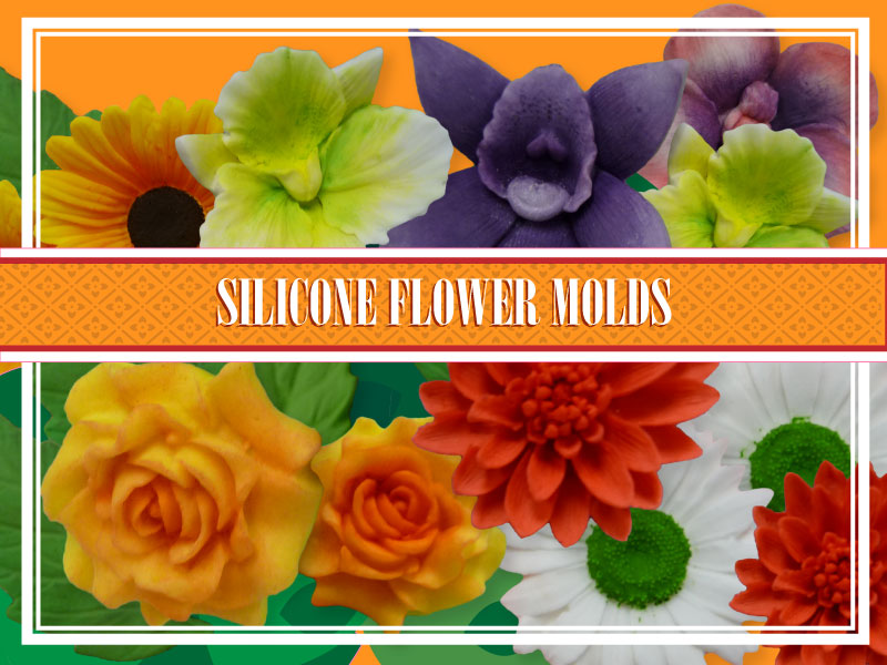 silicone-flowers-for-front-computer.jpg