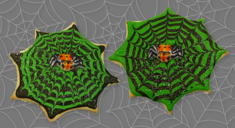 spider-web-cookies.jpg