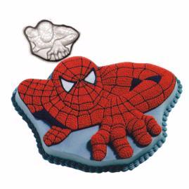 spidermancakepan.jpg