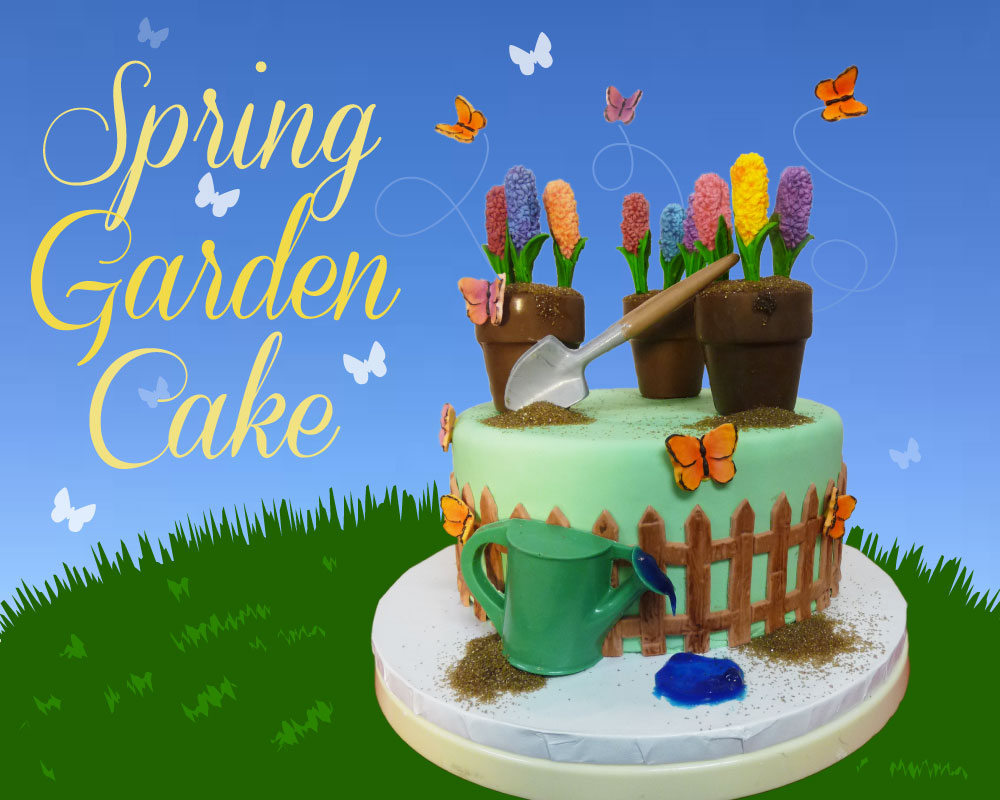 spring-cake.jpg