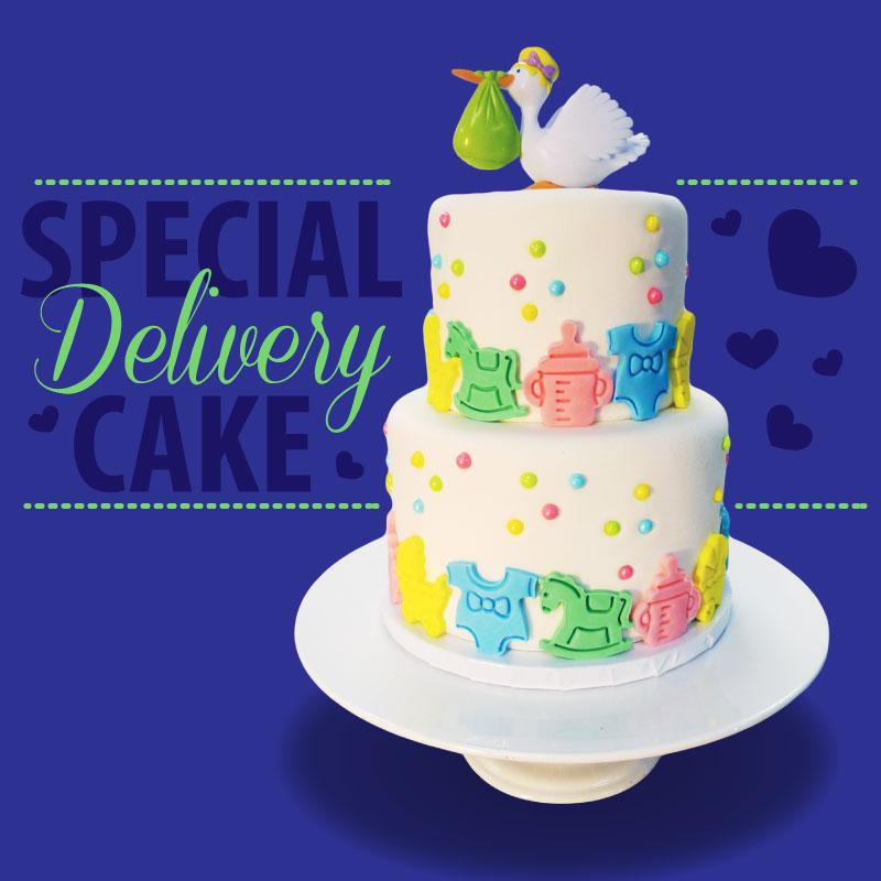 stork-baby-cake.jpg