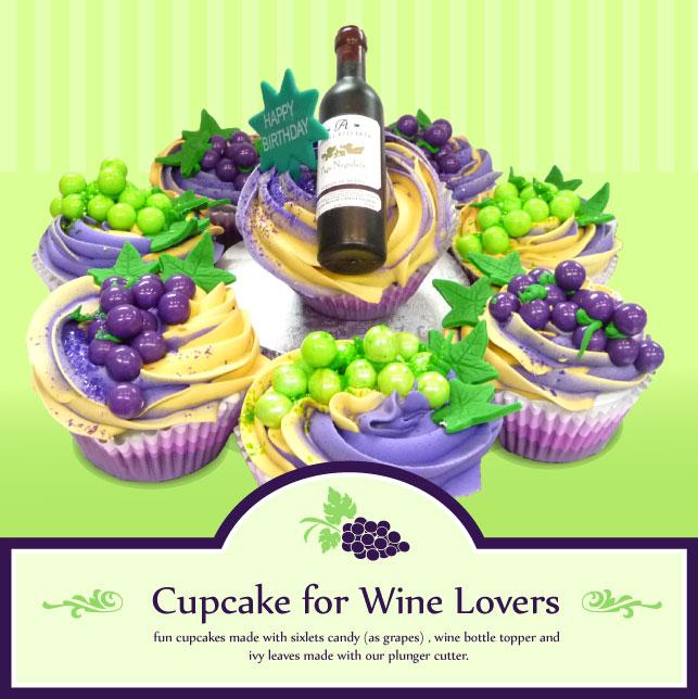wine-cup-cakes.jpg