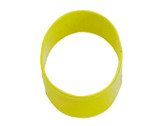 Egg Yellow Mini Cookie Cutter