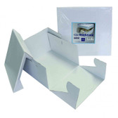 PME Cake Box with Lid