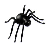 Spider Large Cake Topper