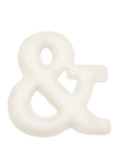 Ampersand Pressed Sugar