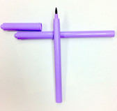 Americolor Pens Purple