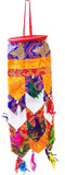 Buddhist Hanging Prayer Flag Tube