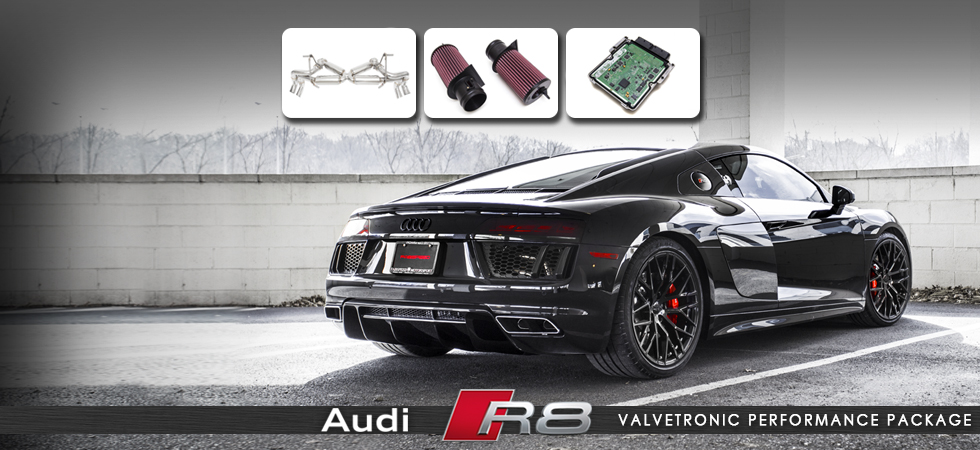 new exotic car releasesFABSPEED MOTORSPORT  High Performance Exhaust Systems Intakes