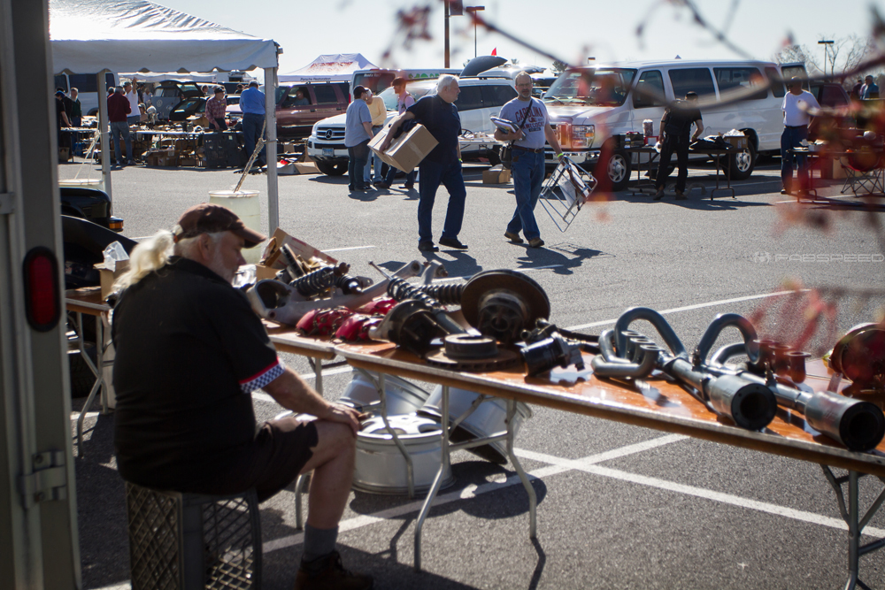 Auto swap meet hershey 2016 auto cars price and release