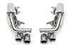 991-carrera-maxflo-exhaust-dual-inlet-tipsx.jpg