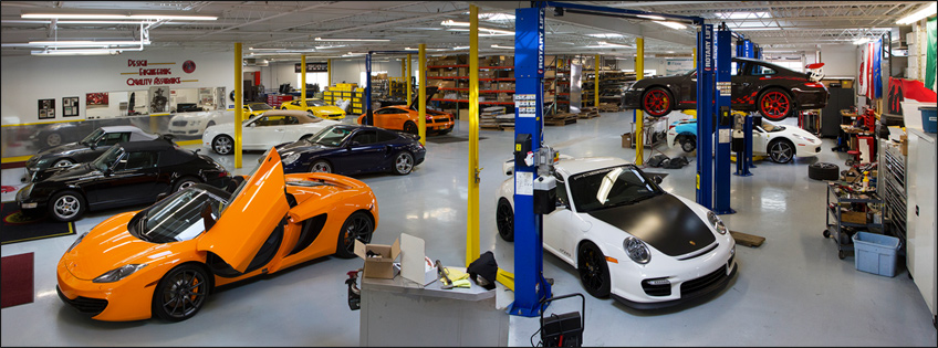 about-us-shop-pano.jpg