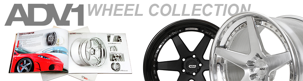 adv1-wheel-collection.jpg