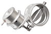 helical-valve-thumbnail.jpg