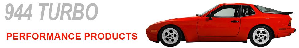 porsche-944-turbo.jpg