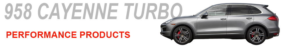 porsche-cayenne-958-turbo.jpg