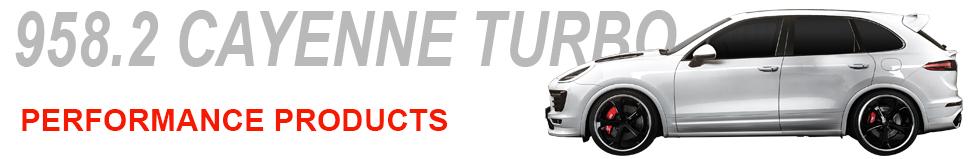 porsche-cayenne-958.2-turbo.jpg