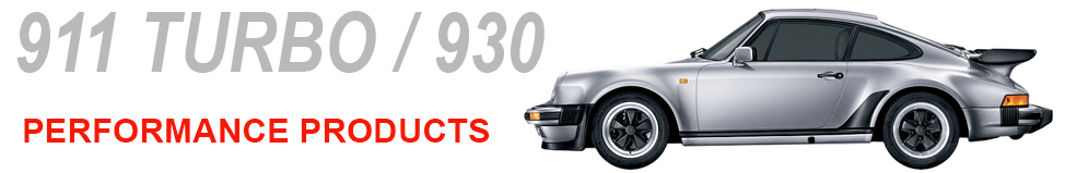 porsche-turbo-930.jpg