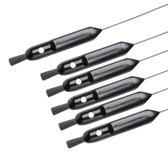 OTE Filament Brush