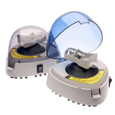 Spin Station Hearing Aid Cleaner/ Wax Removal System