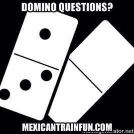 domino-questions.jpg