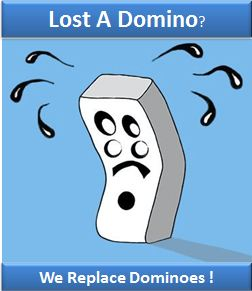 lost-domino-tile-replacement.jpg