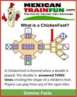 what-is-chickenfoot-dominoes.jpg